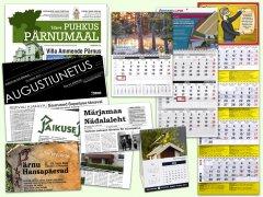 ajalehed-kalendrid