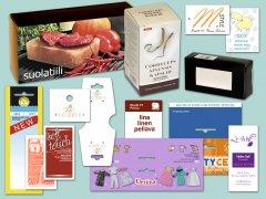 _etikett-pakend.jpg